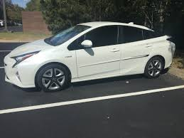 lexus financial services cedar rapids iowa 2017 2018 toyota prius for sale in minneapolis mn cargurus