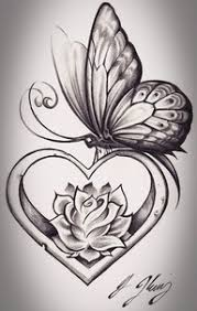 the 25 best butterfly drawing ideas on pinterest butterfly