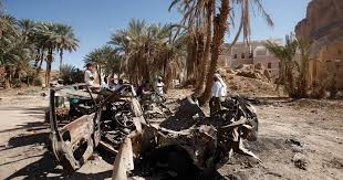 target palm desert black friday hours the civilian cost of us targeted killings in yemen hrw