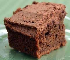 gluten free chocolate ganache cake variation recipe for gf