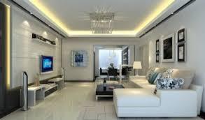 livingroom interior design furniture area rug and corner showcase designs for living room with