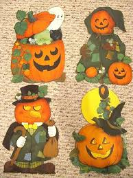 Vintage Outdoor Halloween Decorations by Hallmark Halloween Decorations Outside Halloween Decorating Ideas