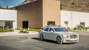 bentley mulsanne 2015 white bentley mulsanne news u0026 reviews gtspirit