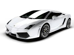 Lamborghini Gallardo Black - gtspirit u0027s top 10 lamborghini gallardo variants special editions