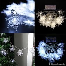 how many feet of christmas lights for 7 foot tree battery power led string light 7 feet indoor christmas tree light 20