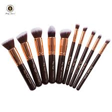 find more makeup brushes u0026 tools information about party queen