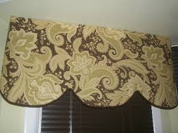 bella maria mom no sew curtains