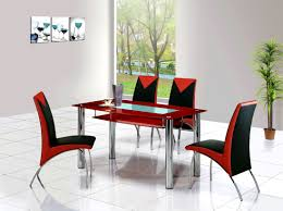 Triangle Dining Table With Bench Furniture Appealing Furniturelikable Triangular Dining Table Set