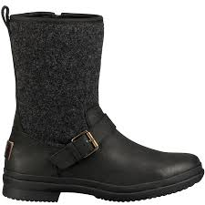 ugg womens motorcycle boots ugg robbie boot s backcountry com