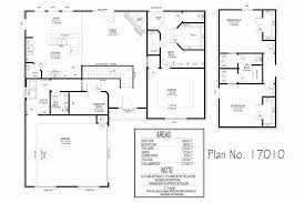 1900 sq ft house plans 2200 sq ft house plans beautiful country style house plan 3 beds 2