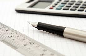 calculadora de finiquito en chile cómo puedo calcular mi finiquito laboral rankia