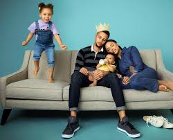 halloween costumes for family of 3 with a baby stephen curry and wife ayesha on marriage kids and their matching
