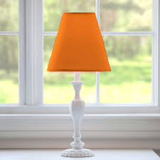 Menards Living Room Lamps Amazing Menards Lamp Shades 37 For Decorated Lamp Shade Ideas With
