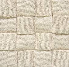 Large Jute Rug Rug Cozy Wool Sisal Rugs For Interior Home Design Ideas