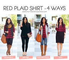 best 25 plaid shirt ideas on pinterest red flannel