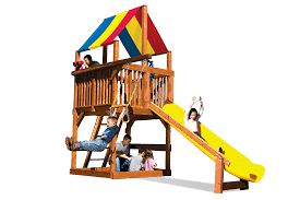 view rainbow swing sets rainbow play systems rainbow play systems