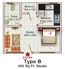 400 square foot 400 square feet download 400 sq ft waterfaucets sinopse stylist