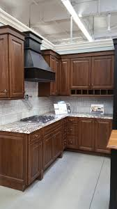 Kitchen Cabinets Pompano Beach by Thomasville Kitchen Cabinets Whiskey Black Http Lanewstalk Com