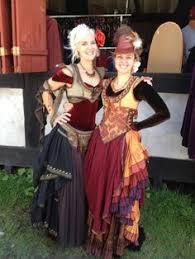 Gypsy Halloween Costumes Gypsy Costume Costume Shop Melbourne Interpretations