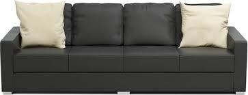 seat sofa sofa alluring 4 seat sofa bed 69 1 4 seat sofa bed 4 seat sofa