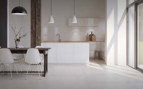 Modern Kitchen Tiles by Kitchen Herringbone White Kitchen Tiles With Contemporary Accent