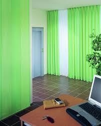 tendaggi per ufficio home line forniture ed installazione di tendaggi tende tecniche