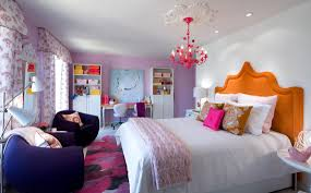 candice olson bedroom for kids video and photos madlonsbigbear com