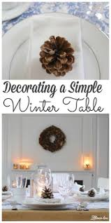 1727 best holiday design on a dime images on pinterest