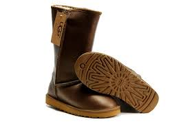 ugg boots sale uk outlet ugg boots grey uk promotion sale uk ugg boots 5812