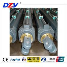 hydraulic cylinder forklift hydraulic cylinder forklift suppliers