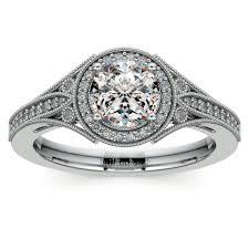 designer wedding rings how to get designer wedding rings to match your wedding theme
