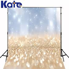 christmas backdrops aliexpress buy backdrops photography christmas backdrop for