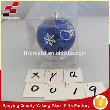 glass house ornament glass house ornament suppliers and