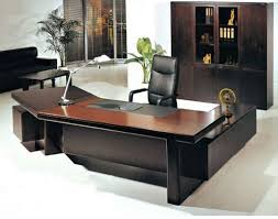 Executive Office Desks For Home Executive Office Desk Unique Executive Office Desk