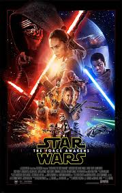 coming soon movies cineplex cinemas australia