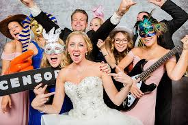Photobooth Ideas Photo Booth Rental Prices How Much Should You Pay For It The