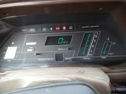 nissan datsun 1982 nissan 280zx datsun 280zx joostnet