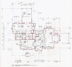 design my floor plan best 25 house floor ideas on tiny home floor plans
