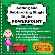 251 best teaching addition subtraction images on pinterest