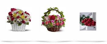 florists flower delivery in durban flowers on kensington