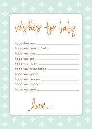 free printable baby shower cards for boys ebb onlinecom