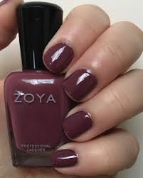 5 nail polishes for a job interview adventures in polishland