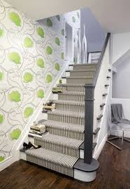 Painted Banister Ideas 26 Best Huge Stair Railing Project Ideas Images On Pinterest