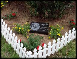 garden pet memorial garden stones inside staggering pet memorial