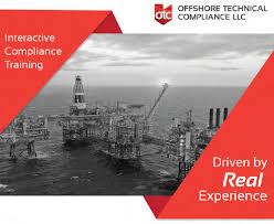 offshore technical compliance llc linkedin