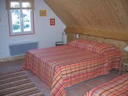 chambres d h es ouessant chambres d hôtes vacances bangor île location entre particuliers