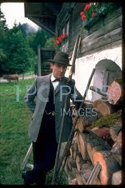 Bob Frisuren Br Ett by 1311 Best Sherlock Images On Sherlock
