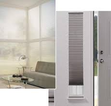 High End Window Blinds Window Treatment Covering Blinds Shades Shutters Great Falls Mt