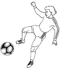 soccer coloring pages usa women u0027s soccer coloring pages u20ac kids