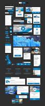 Material Design Ideas Best 25 Flat Ui Ideas Only On Pinterest Flat Color Ui Flat
